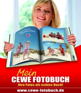 Markenhandbuch CEWE FOTOBUCH 120308.ppt