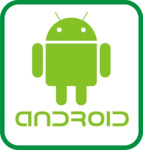 Logo_Android2