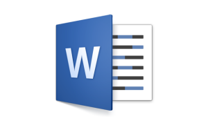 microsoft-word-2016-mac-icon-100597392-gallery